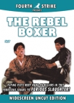 Rebel Boxer, The