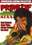 Primitives, The