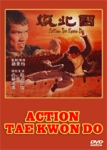 ACTION TAE KWON DO