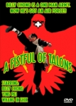 FISTFUL OF TALONS, A