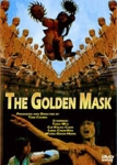 GOLDEN MASK, THE