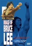 IMAGE OF BRUCE LEE