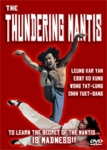 THUNDERING MANTIS, THE