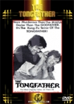 TONGFATHER, THE (WIDESCREEN)