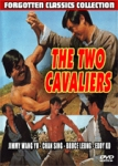 TWO CAVALIERS, THE