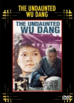 UNDAUNTED WU DANG, THE