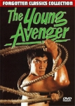 YOUNG AVENGER, THE