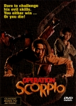 OPERATION SCORPIO (ENGLISH DUB)